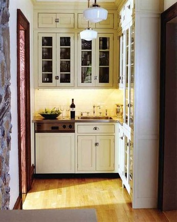 Image of: Kitchen Designs Ideas for your Small Space Kitchen Country-Style-Furniture