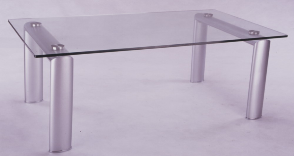 Image of: Glass Coffe Tables Ideas for Price $299,99