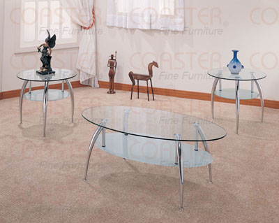 Image of: Glass Coffe Tables Ideas for Price $349,99