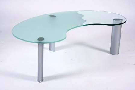 Image of: Glass Coffe Tables Ideas for Price2 $349,99