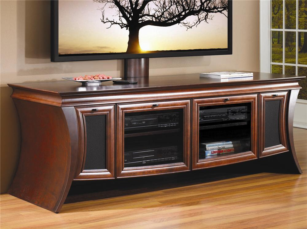 Image of: Stylish-furniture at Home Theater Furniture Guide for Beginners