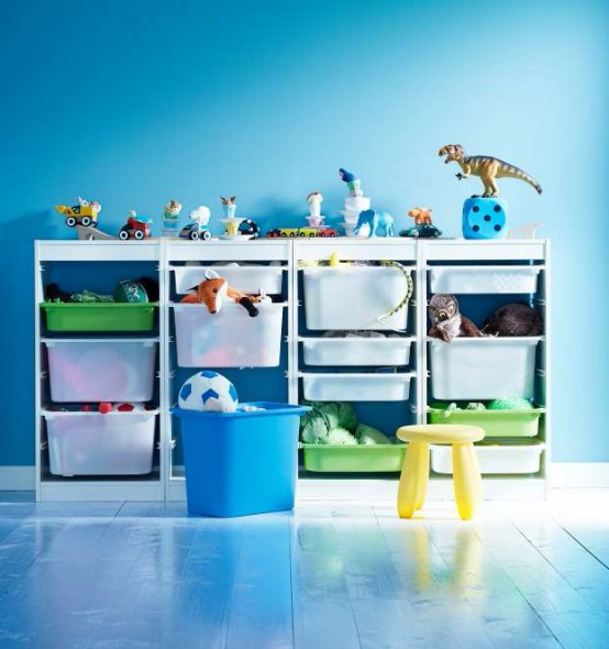 Image of: Top 10 Idea For IKEA Storage Systems 2017 View 1 554×590