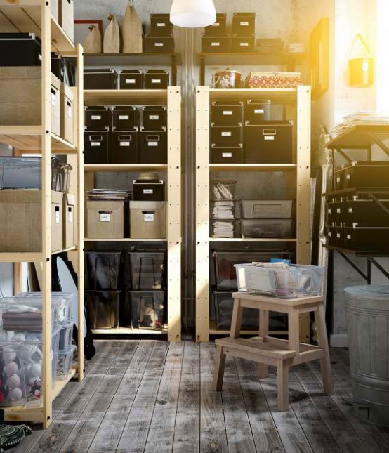 Image of: Top 8 Idea IKEA Storage Organization on Last Year view 2 554×645