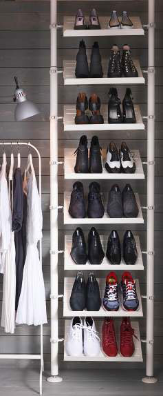 Top 8 Idea IKEA Storage Organization on Last Year view 6