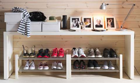 Image of: Top 8 Idea IKEA Storage Organization on Last Year view 7