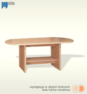 Image of: Wood Coffe Tables Design for Price $109,99