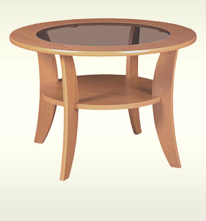 Image of: Wood Coffe Tables Design for Price $149,99