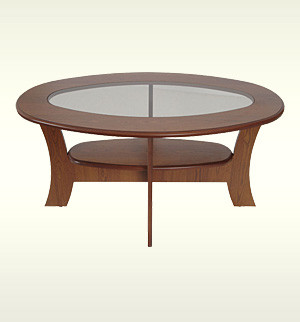 Image of: Wood Coffe Tables Design for Price $199,99