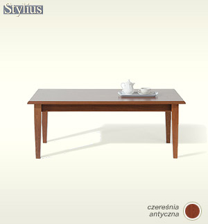 Image of: Wood Coffe Tables Design for Price $249,99