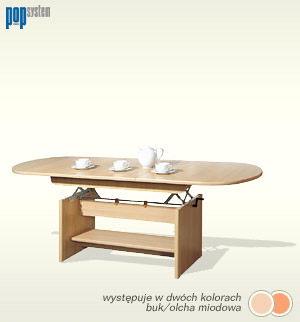 Image of: Wood Coffe Tables Design for Price $319,99