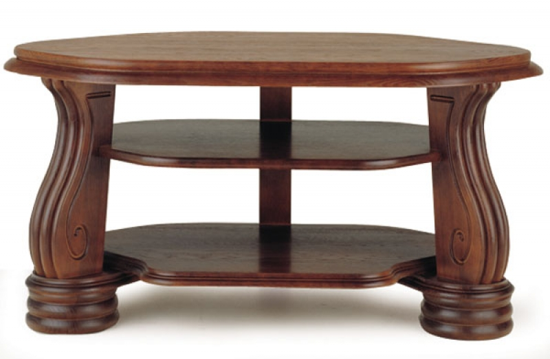 Image of: Wood Coffe Tables Design for Price $699,99