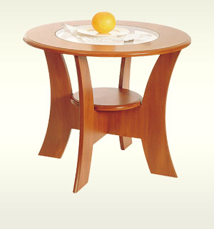 Image of: Wood Coffe Tables Design for Price2 $149,99