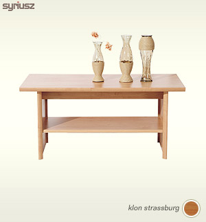 Image of: Wood Coffe Tables Design for Price2 $199,99