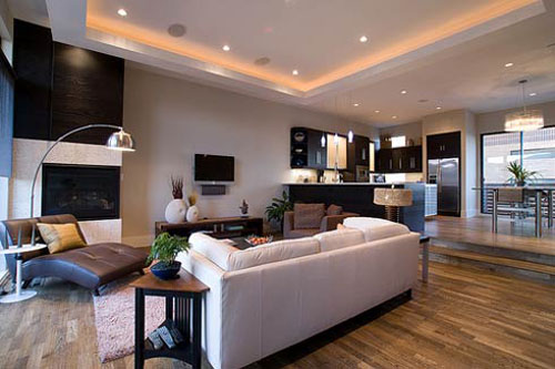 Image of: elegant Interior Design Decorating for Living Rooms with 5 Nice Ideas