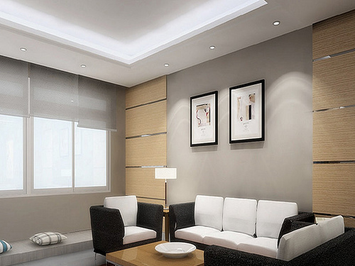 Image of: minimalist Interior Design Decorating for Living Rooms with 5 Nice Ideas