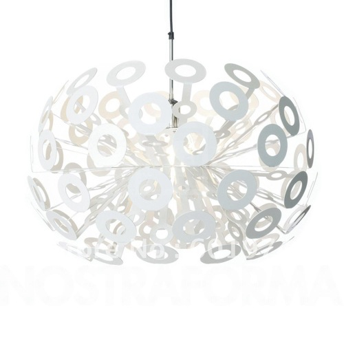 Image of: Contemporary Lamps Idea view Dandelion-Light-by-Moooi