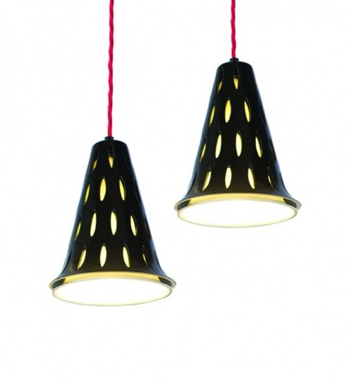 Image of: Contemporary Lamps Idea view Hanging-Lamps-by-Corinna-Warm