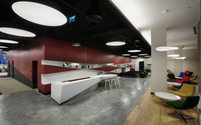 Image of: Office Decoration Idea for eBay Turkey view 5