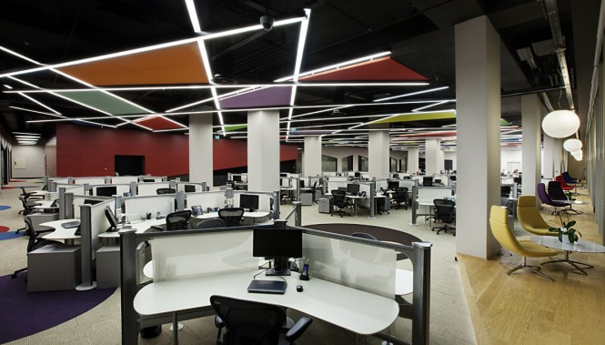 Image of: Office Decoration Idea for eBay Turkey view 6