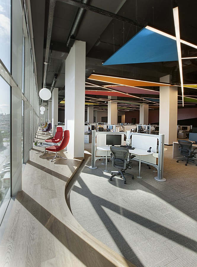 Image of: Office Decoration Idea for eBay Turkey view 7