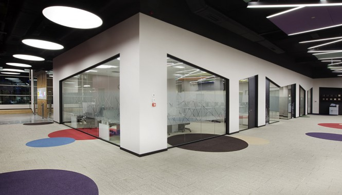 Image of: Office Decoration Idea for eBay Turkey view 9