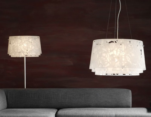 Image of: Room Lamps Idea with 10 Cool Designs view Pendant-Lamps