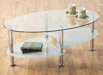 Image of: Very Good Small Glass Coffe Table with 7 Idea for Your Home Furniture
