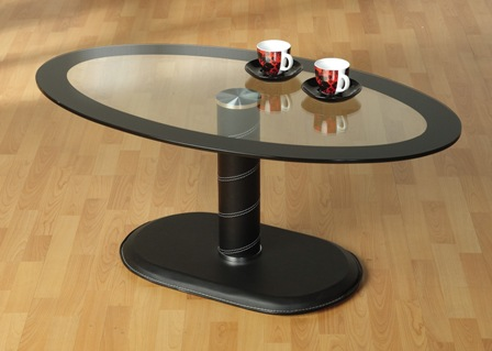 Image of: cameo coffee table