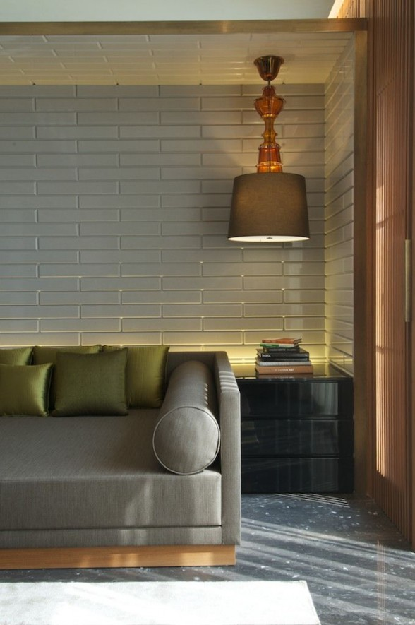 Image of: ceiling pendant lamp in New Delhi