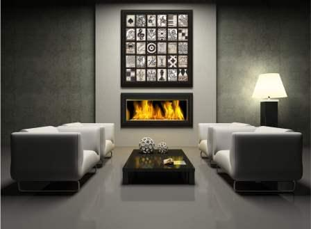 Image of: Living Room Decorating Ideas with Memory Blocks