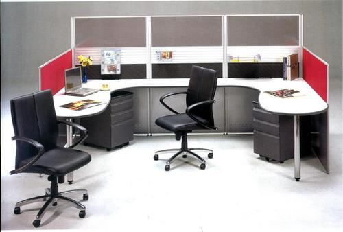 Small Interior Design for Office