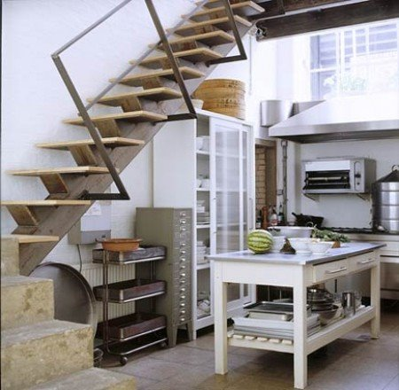 Image of: Small Space Interior Decorating Ideas