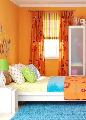 Image of: Tween Dream