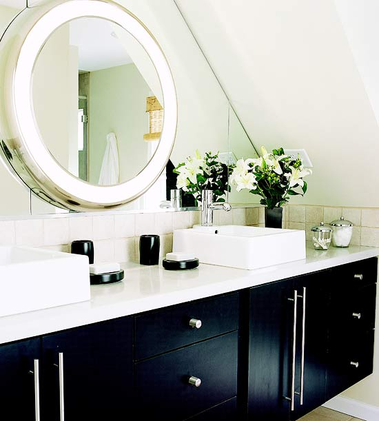 Image of: Contemporary Style