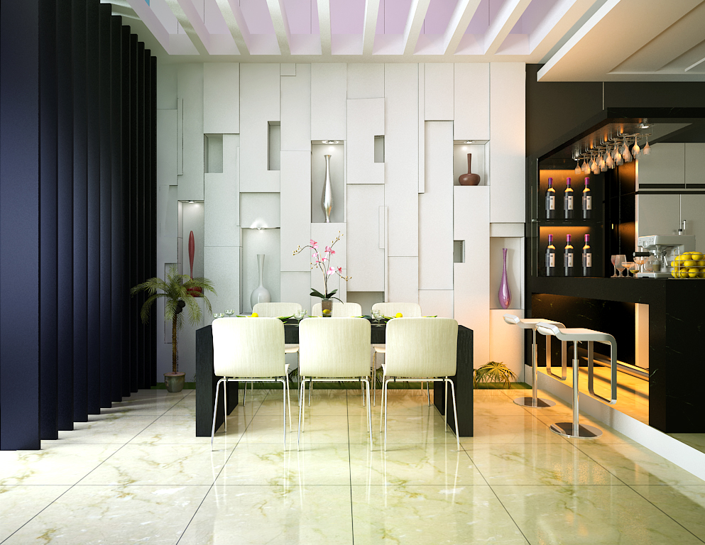 home bar designs at home