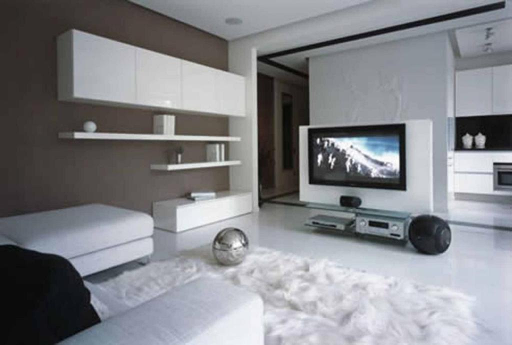 Image of: Apartment Design And Floor Plan