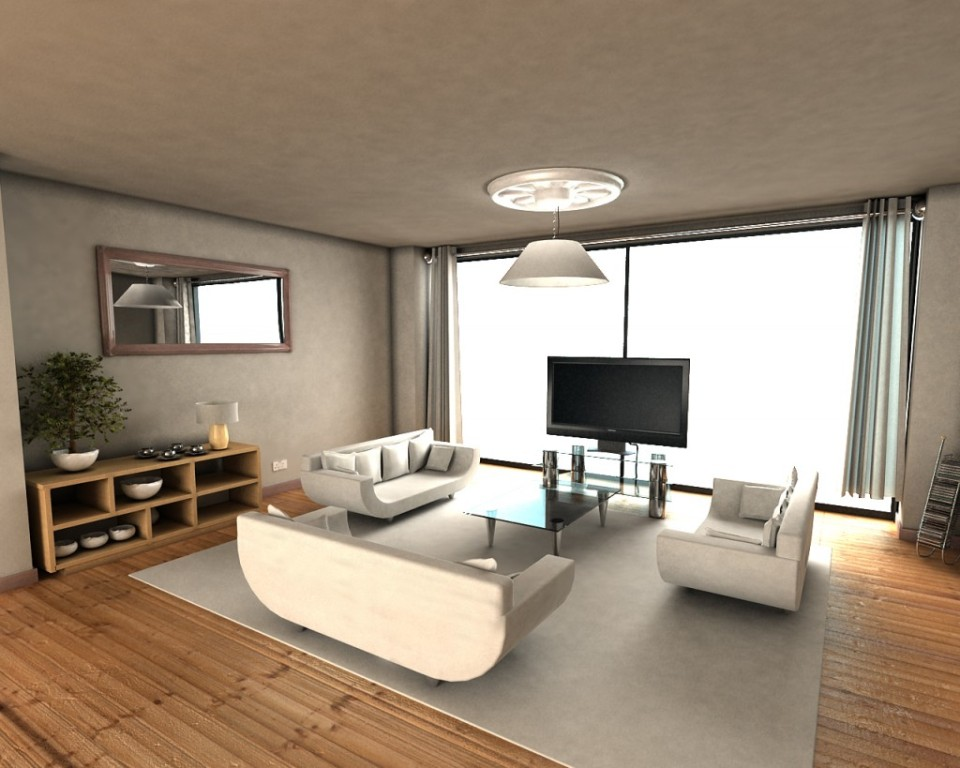 Image of: Apartment Design Brief