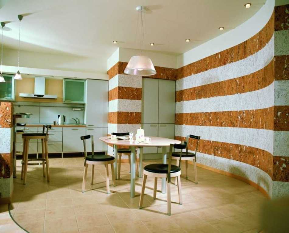 Image of: Cabinet Paint Colors Ideas For Kitchen
