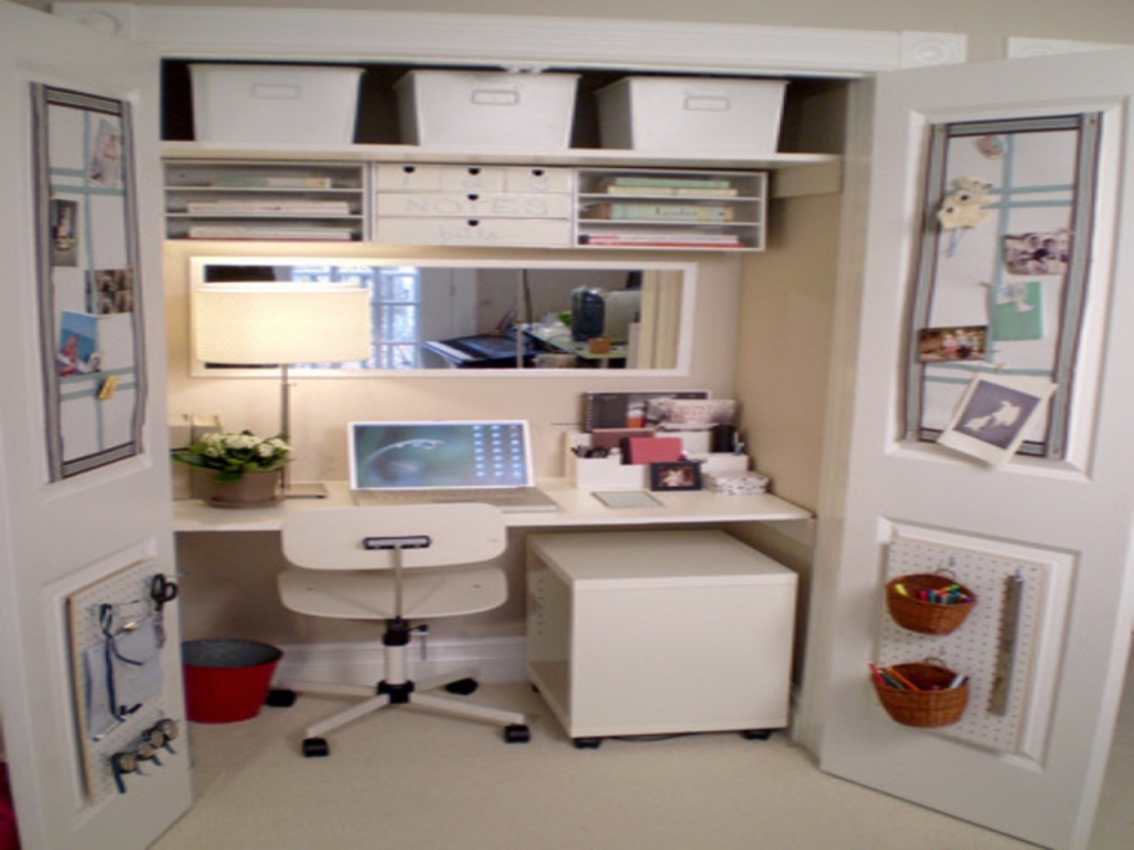 Image of: Home Design For Small Spaces Design
