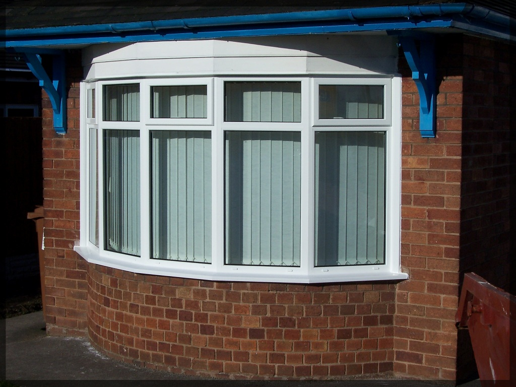 Image of: House Window Designs Photos