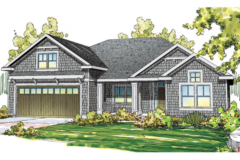 Image of: Shingle Style House Plans With Photos