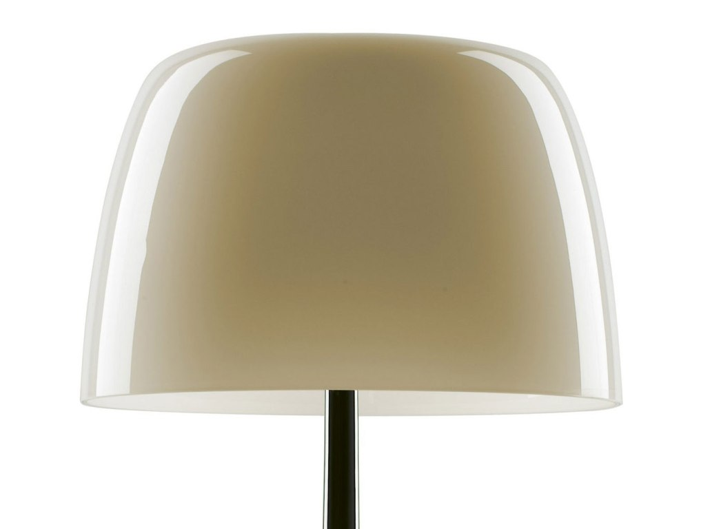 Image of: Floor Lamp Lighting Fixture