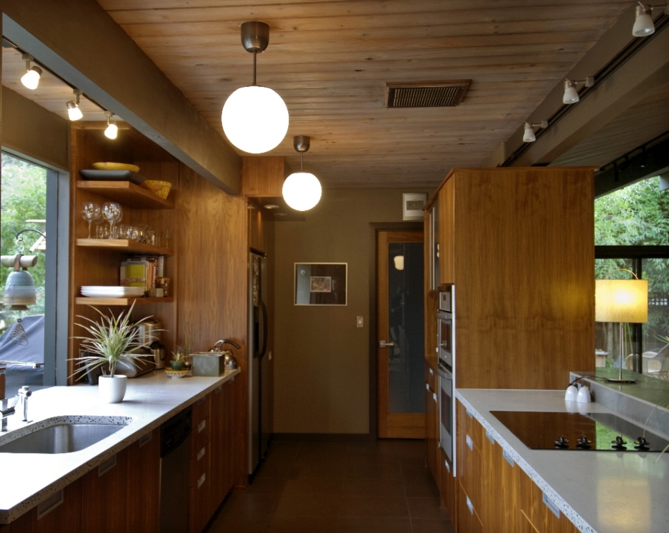 Image of: Home Remodel Before And After