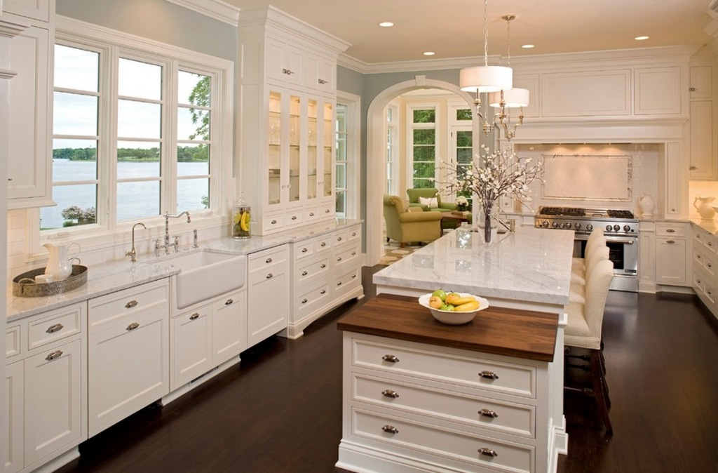 Image of: Home Remodel Ideas