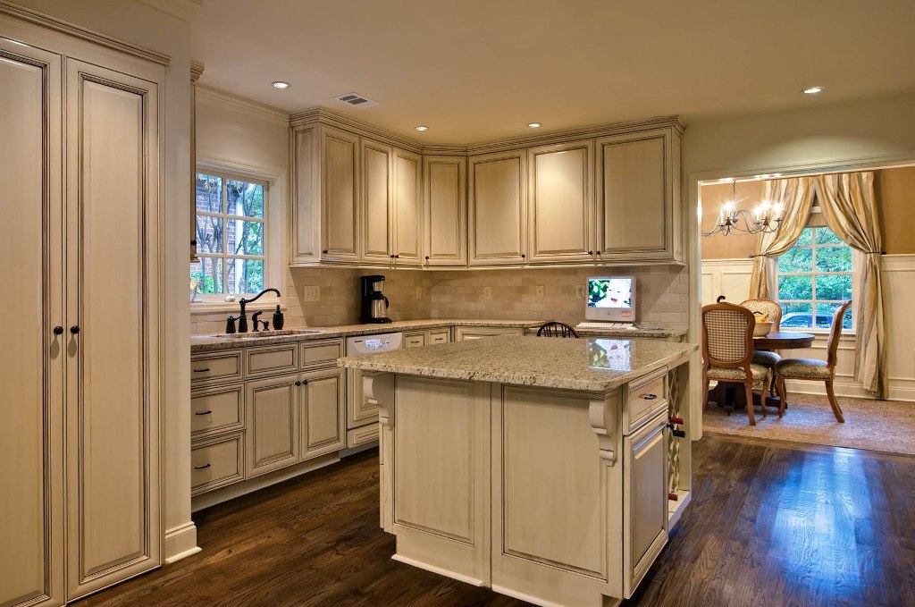 Image of: Home Remodel Loan