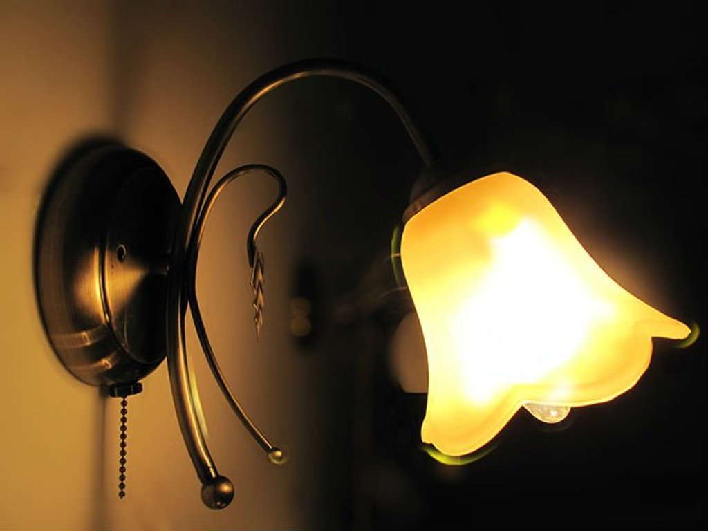 Image of: Hong Kong Lamps Lansdale