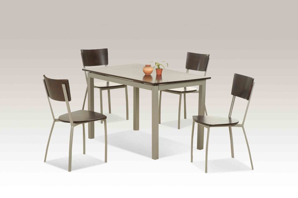 Image of: Multi Function Table And Chair Set
