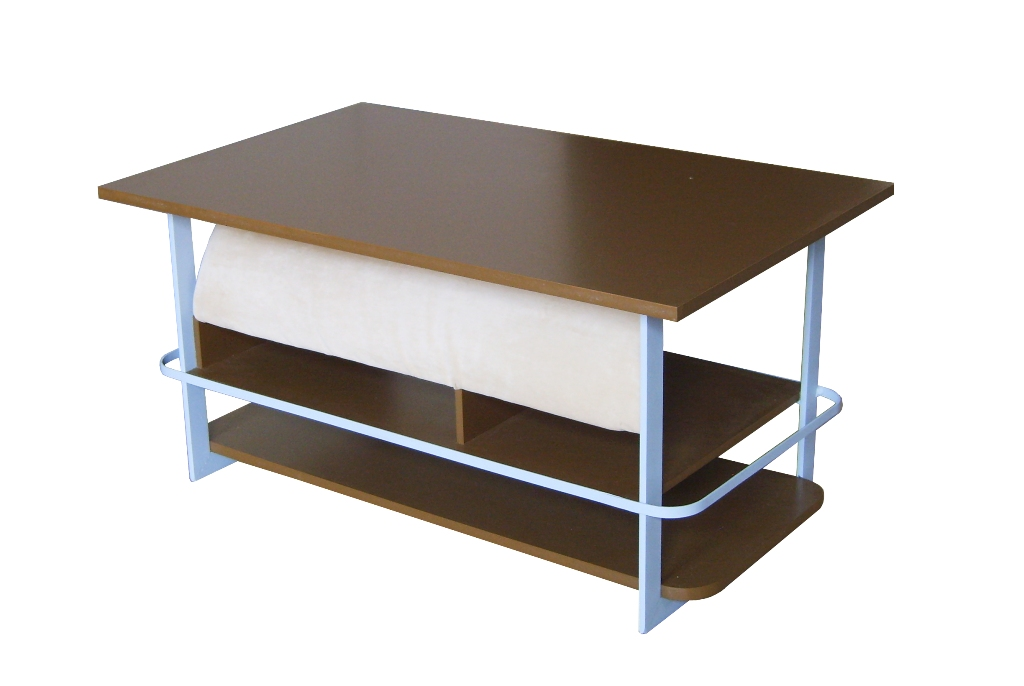 Image of: Multi Function Table