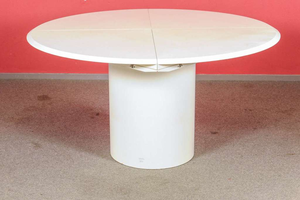 Image of: Multi Functional Table