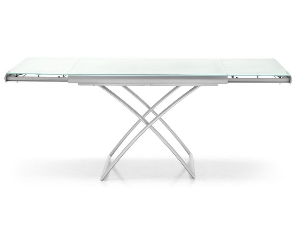 Image of: Multi Functional Tables
